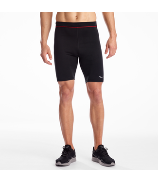 Saucony Men's Bell Lap Short
