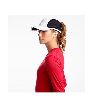 Saucony Point-to-Point Hat