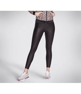 Skechers Stellar Shine HW 7/8 Legging
