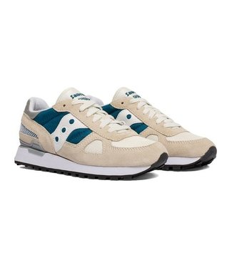 Saucony Women's Shadow Original