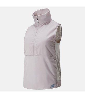 New Balance Women's HeatGrid Vest