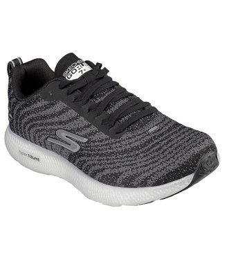 Skechers Women's GoRun 7+