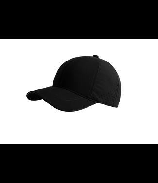 Brooks Sherpa Hat