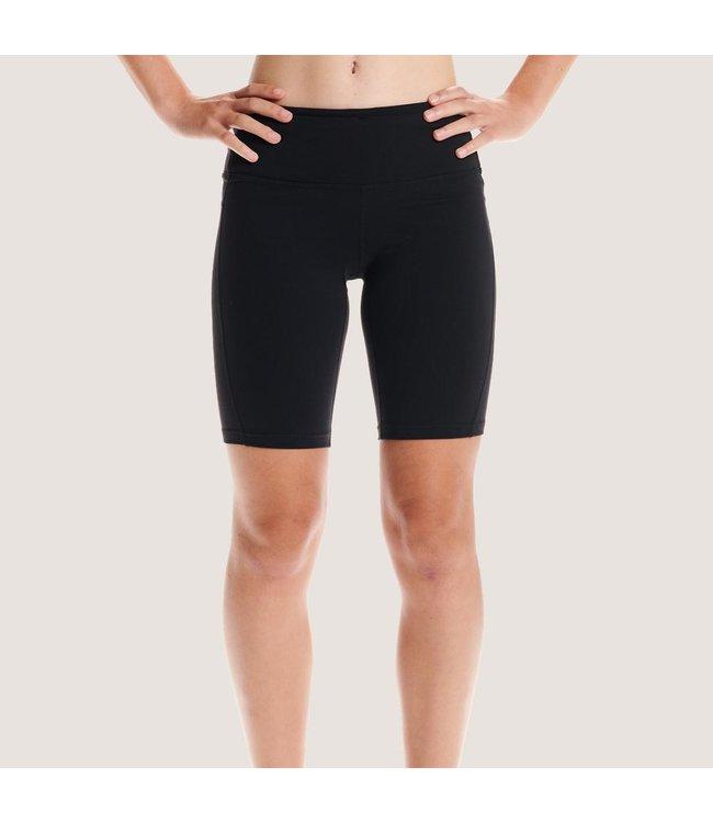 Oiselle O-Mazing Long Shorts