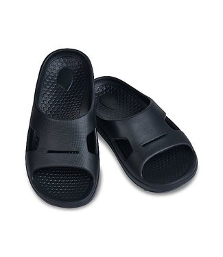 Spenco Women's Spenco Fusion 2 Slide