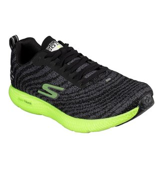 Skechers Men's GoRun 7+