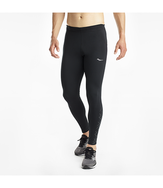 Saucony Men's Solstice Tight