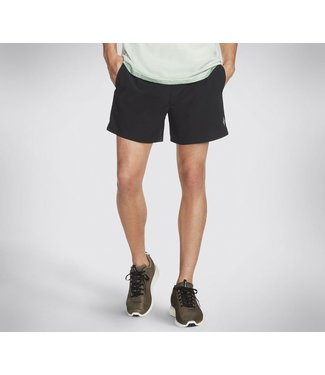 "Skechers Men's Movement 5"" Short II"