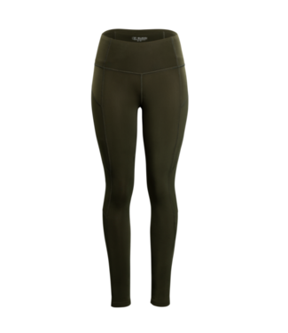Sugoi Women's MidZero Tight