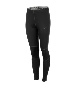 Mizuno Women's Breath Thermo Tight