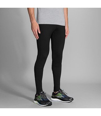 Brooks Men's Greenlight Tight