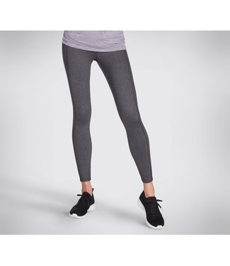 Skechers Women's Gowalk HW 7/8 Legging II