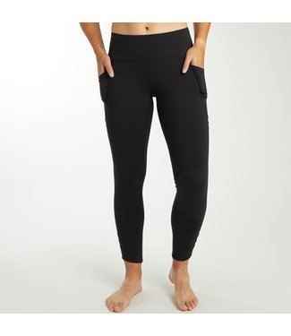 Oiselle Women's Triple Threat Tights
