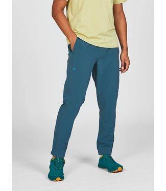 Janji Men's Transit Pant