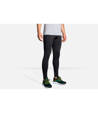 Brooks Men's Threshold Tights