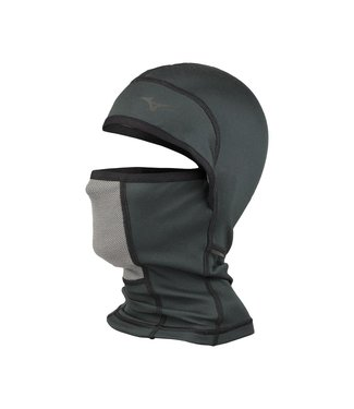 Mizuno Breath Thermo Balaclava