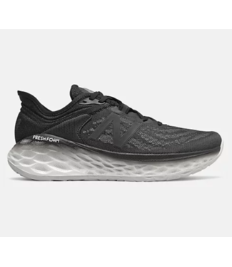 New Balance Men's FreshFoam More v2