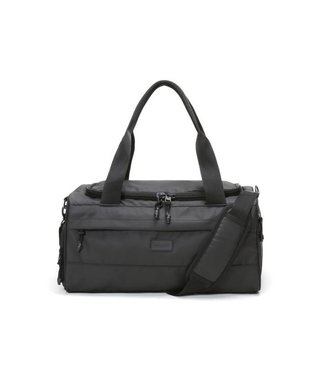 Vooray Boost Gym Duffel