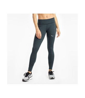 Saucony Women's Solstice Tight