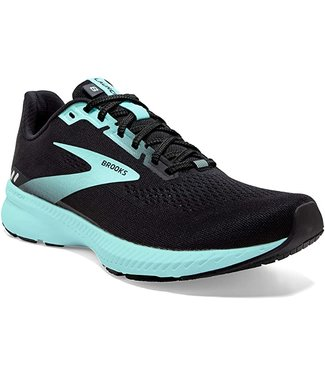 Brooks Women's Launch 8