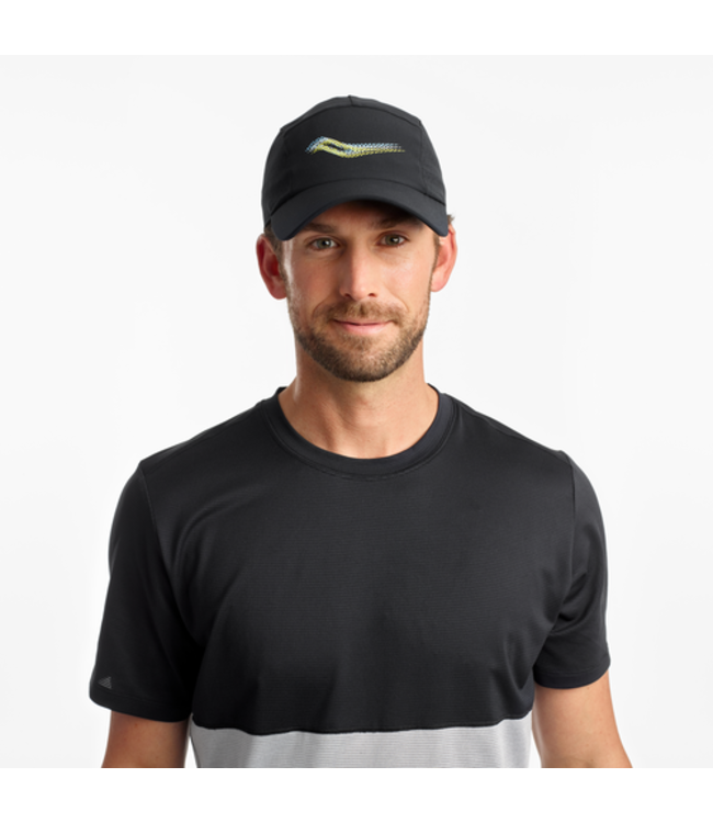 Saucony Outpace Hat