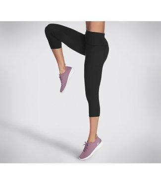 Skechers GoWalk HW Midcalf Legging II
