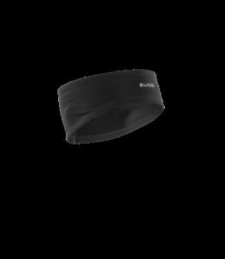 Sugoi MidZero Headwarmer Black