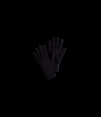 Brooks Fusion Midweight Glove