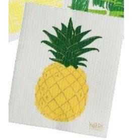Wet It Wet-it Pineapple
