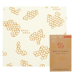 Bee's Wrap Bee's Wrap Single Large Wrap