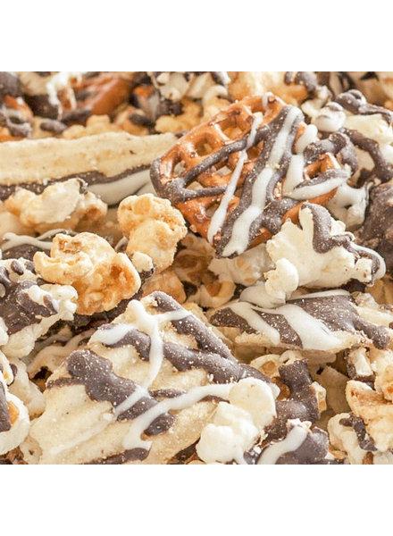 Ultimate Popcorn Snack