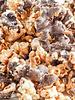 Chocolate Caramel Espresso Gourmet Popcorn