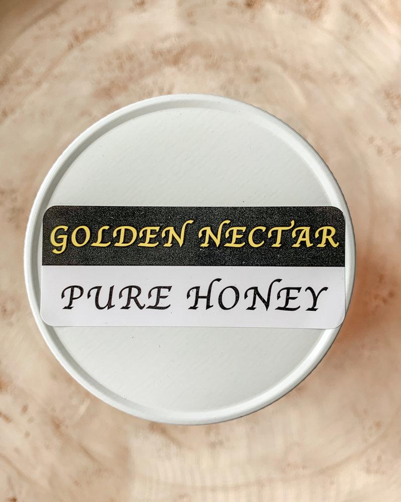 Pint Golden Nectar