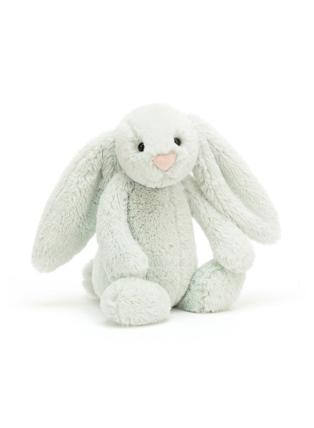 Jellycat Bashful Woodland Seaspray Bunny