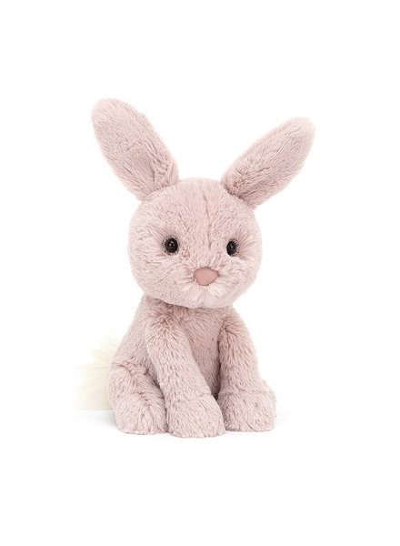 Jellycat Starry Eyed Bunny