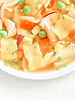 Connecticut Cottage Chicken Noodle Soup Mix