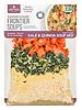 West Coast Kale and Quinoa Soup Mix
