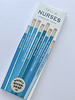 Pencils for Nurses