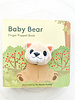 Chronicle Books Baby Bear Book