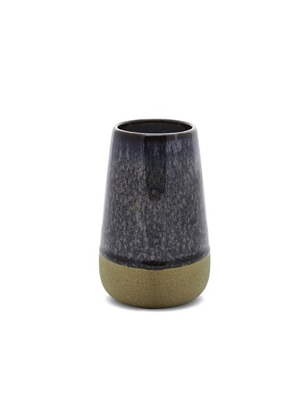Paddywax Kin Black Fig and Rose 10oz Candle