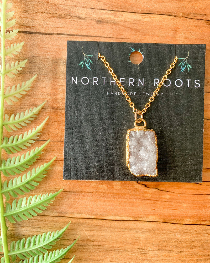 Northern Roots 2498