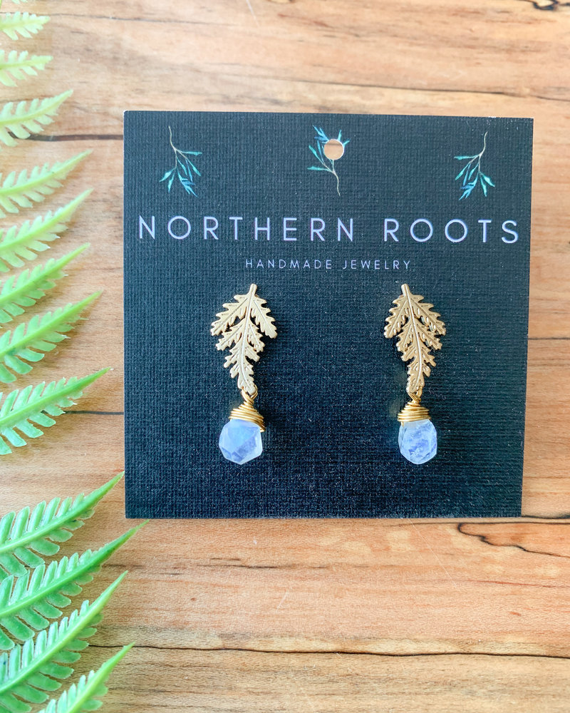 Northern Roots 2853