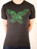 Paul Carpenter Philadelphia Eagles Skyline Unisex T-shirt