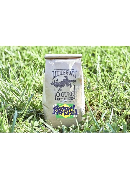 Little Goat Little Goat Coffee- Nicaragua