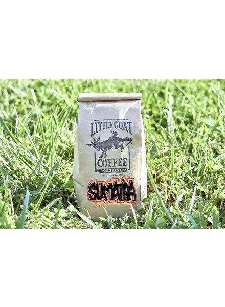 Little Goat Little Goat Coffee- Sumatra