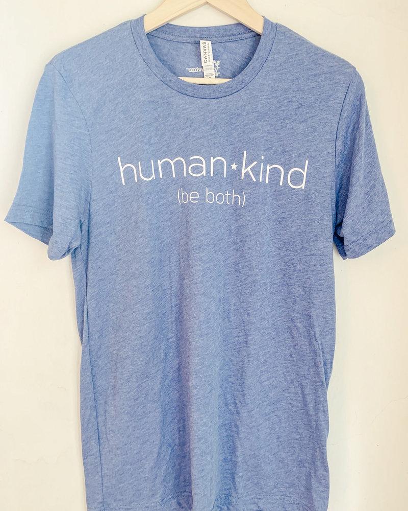 Human+Kind T-Shirt
