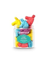 Candy Club Gummi Unicorns