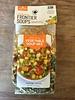 Ohio Valley Vegetable Soup Mix