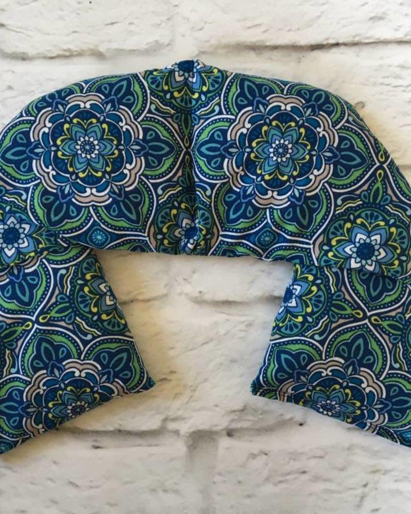 Aromatherapy Shoulder Wrap