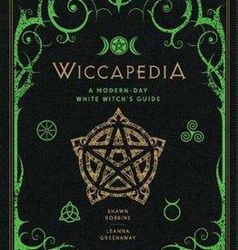 Dempsey Distributing Canada Wiccapedia